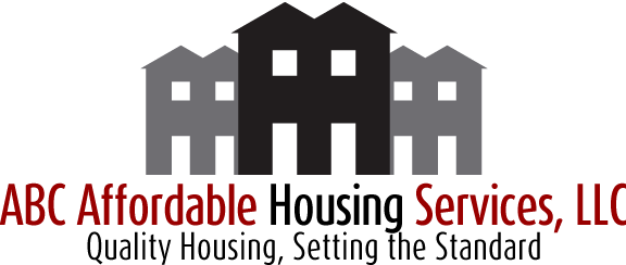 ABC Affordable Housing Services, LLC